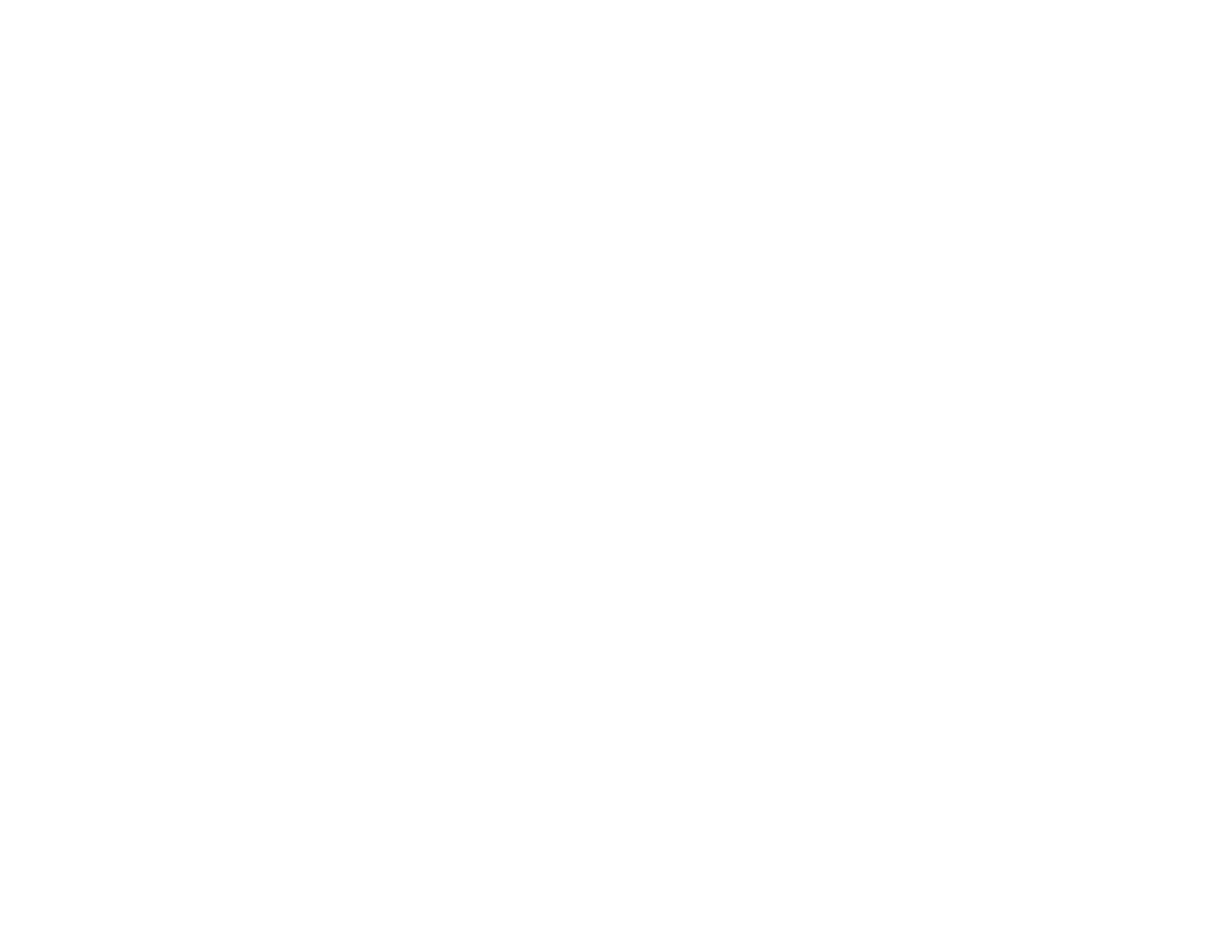 3 Points in Space Media Ground School