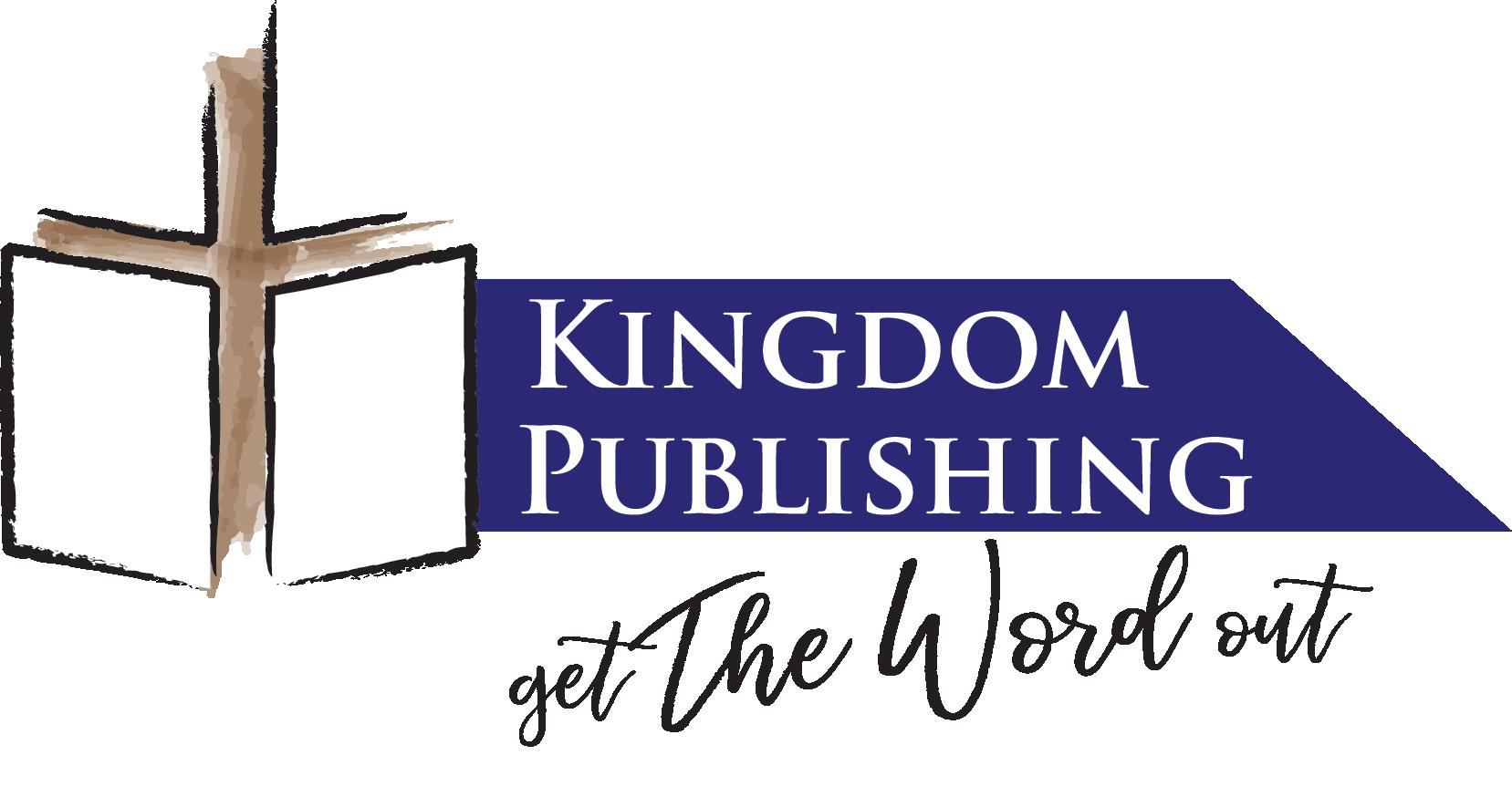 Kingdom Publishing