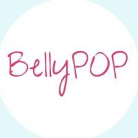 BellyPOP