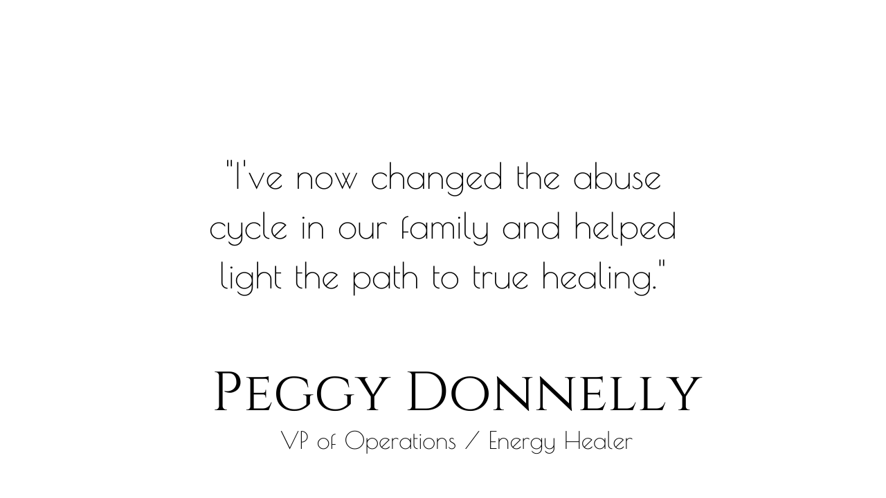 Peggy Donnelly