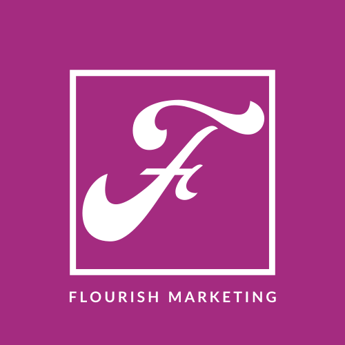 Flourish Marketing