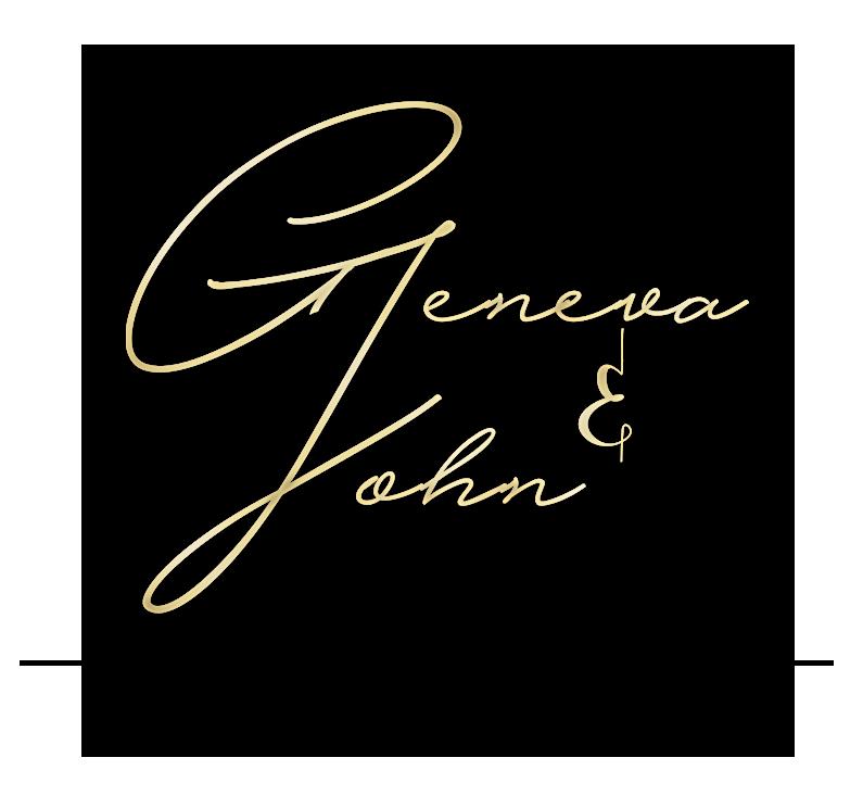 Brows by Geneva LLC