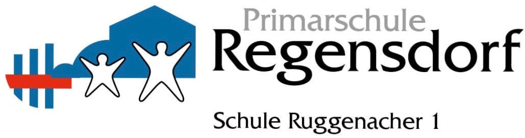 Schule Ruggenacher 1