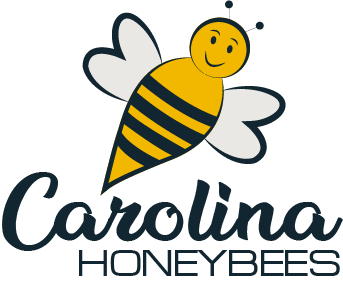 Carolina Honeybees, LLC