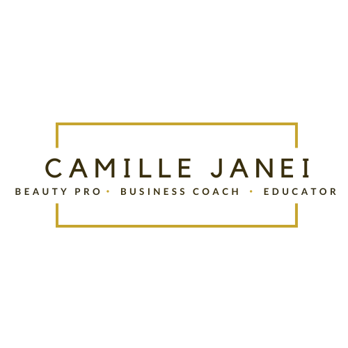 Camille Janei
