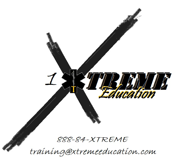 1 Xtreme Education