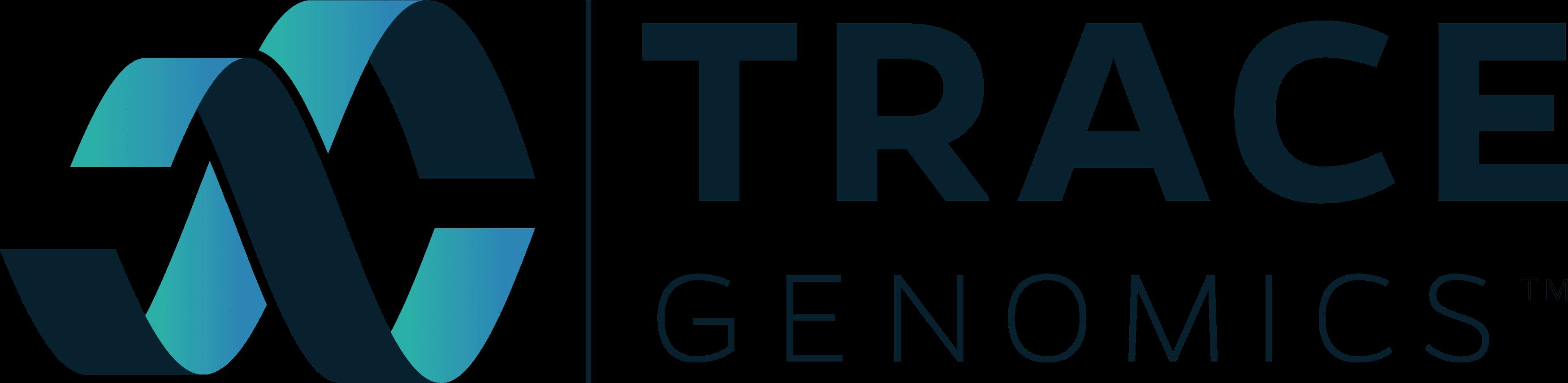 Trace Genomics logo