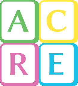 ACRE Consulting