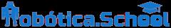 Logo Robotica.School