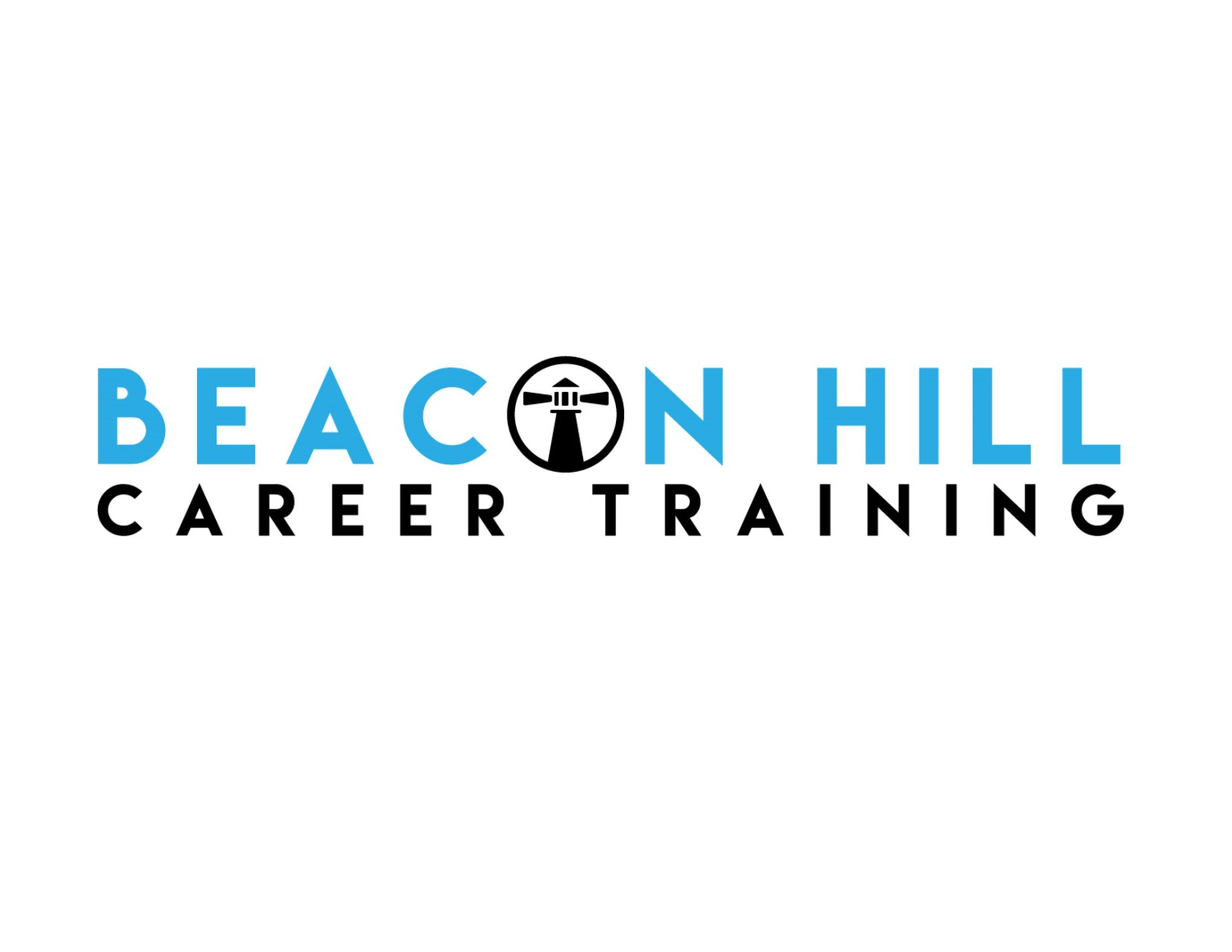 Beacon Hill Career Training