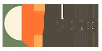 Product Design Online logo