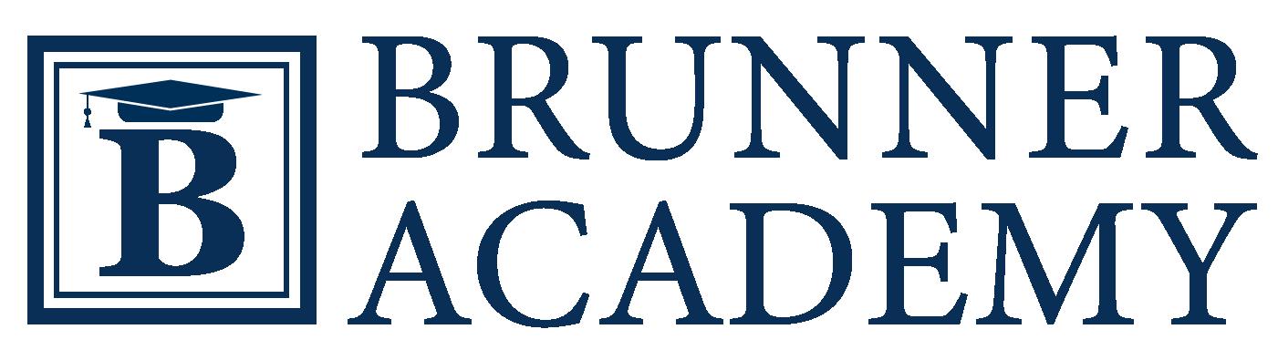 https://www.brunneracademy.com