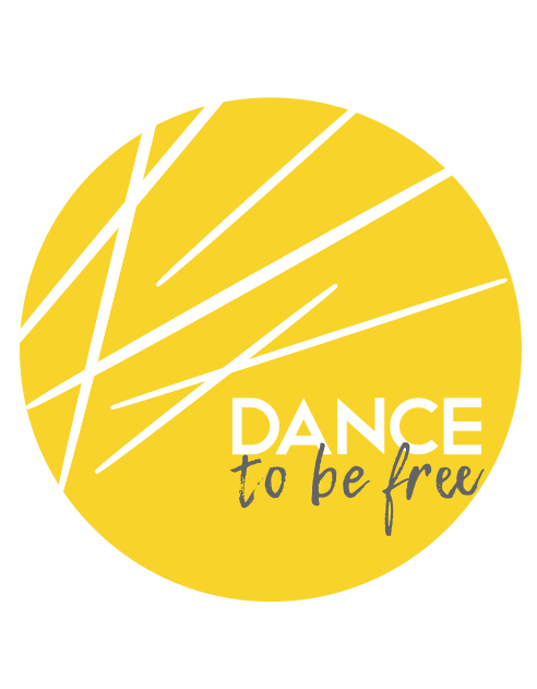 Dance To Be Free