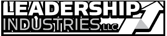 Leadership Industries, LLC.