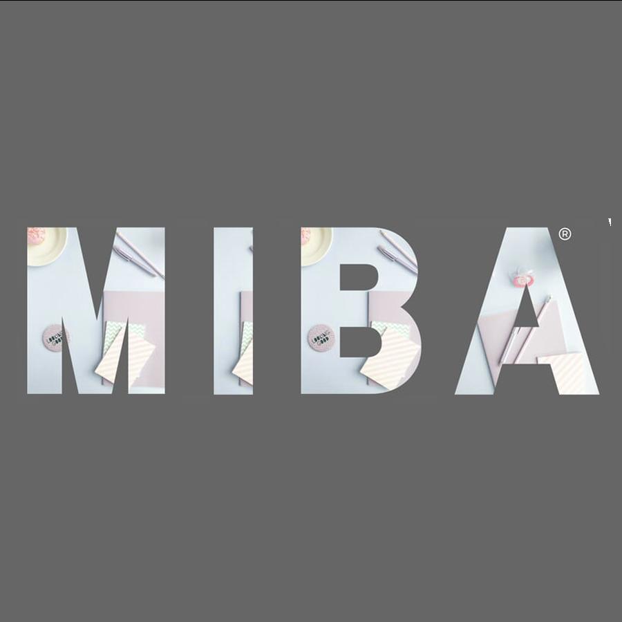 MIBA Website