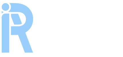 Real Innovation Academy