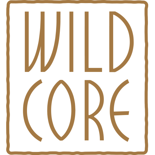 THE WILD CORE