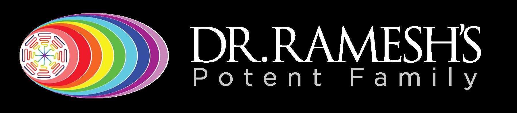 DRPF Universe