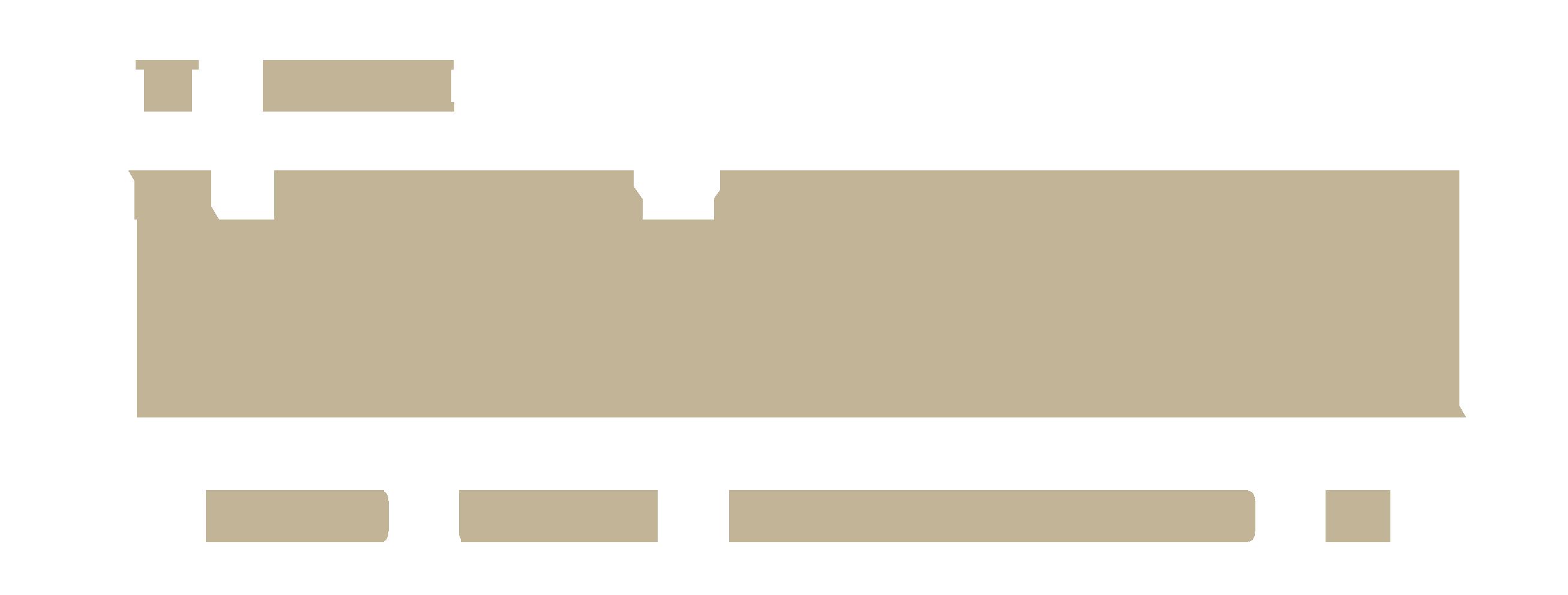 The Nguyen Foundation