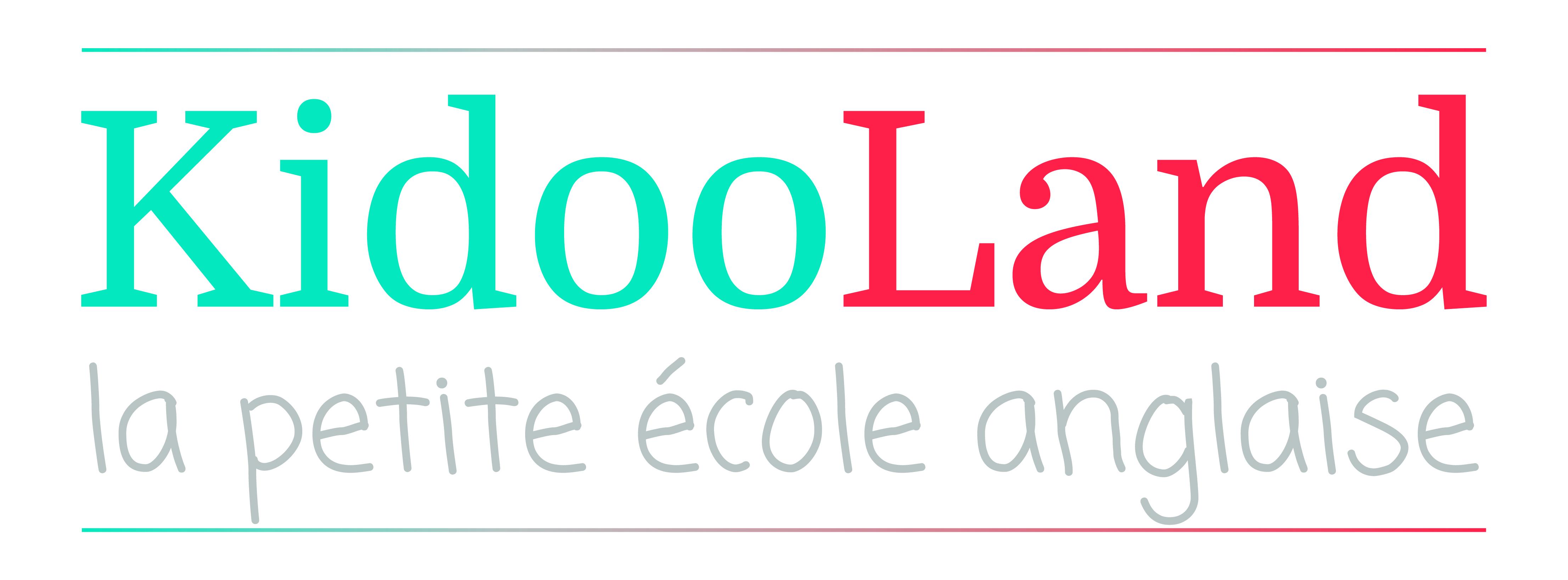 KidooLand Online