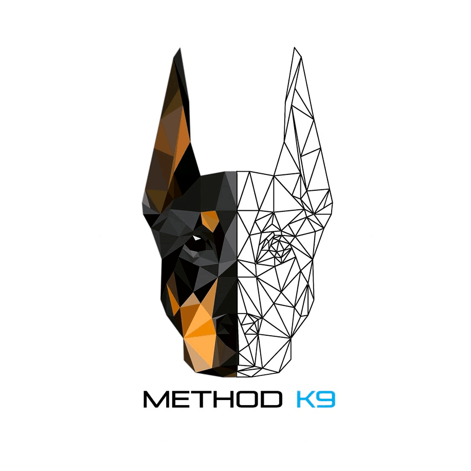 Method K9, LLC.