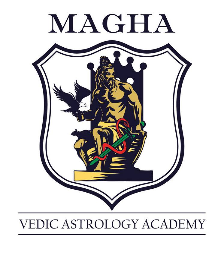 Magha Vedic Astrology Academy