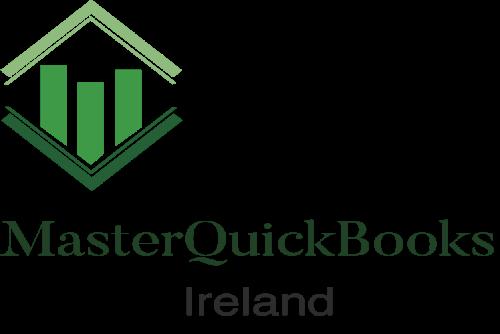 MasterQuickBooks Ireland