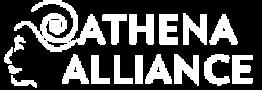 Athena Alliance