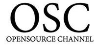 OSC School