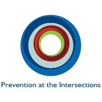 Prevention at the Intersections Training Institute