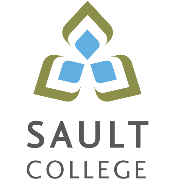 Sault College Corporate Training Institute