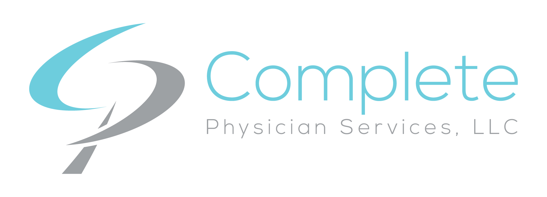 Complete Physician Services Education Center