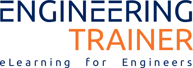 EngineeringTrainer