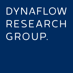 Dynaflow Research Group