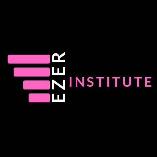 Ezer Institute