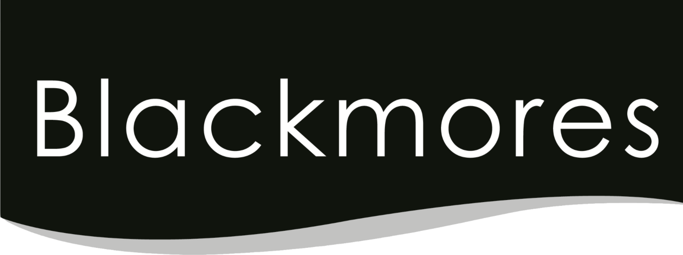 Blackmores ISO E-Learning