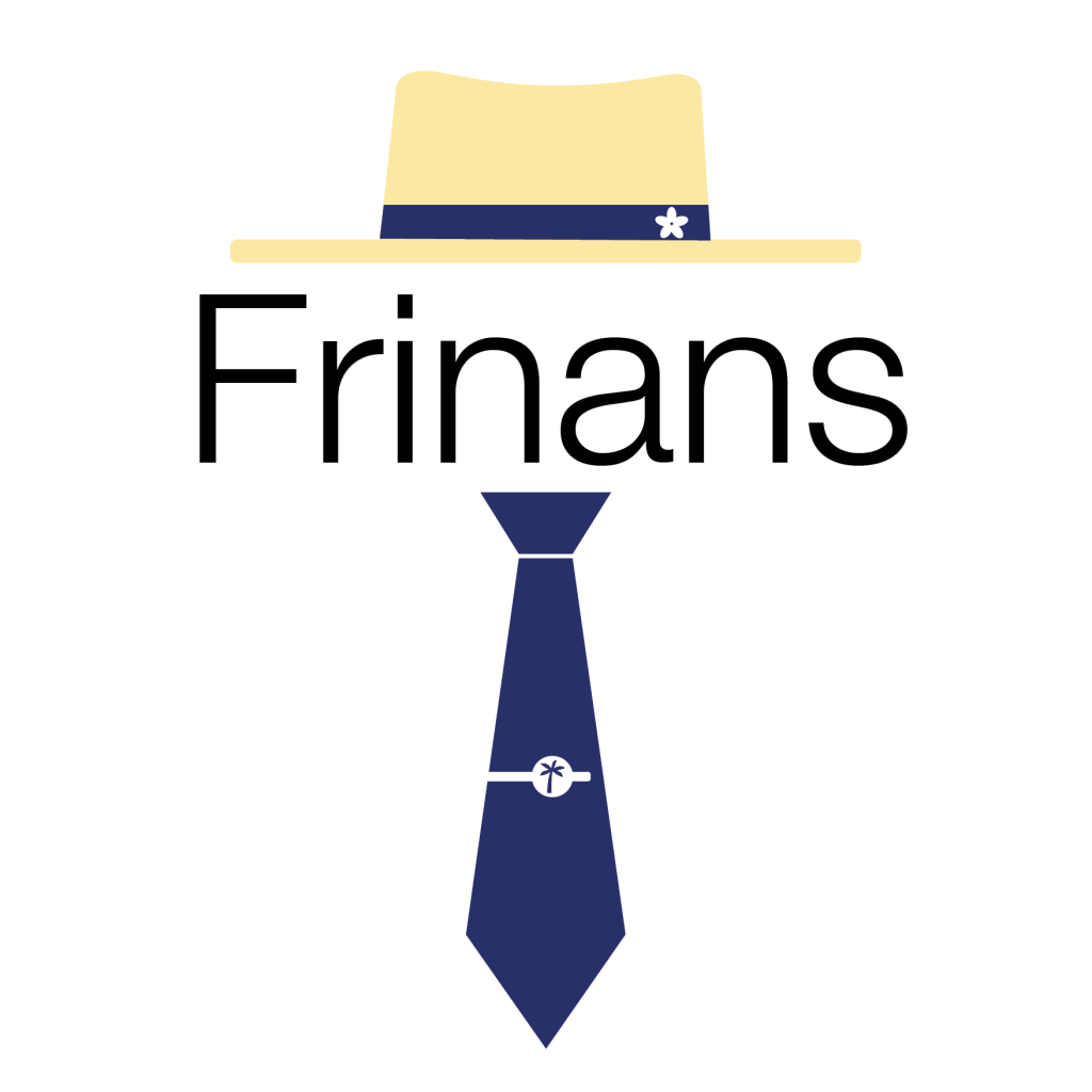 Frinans