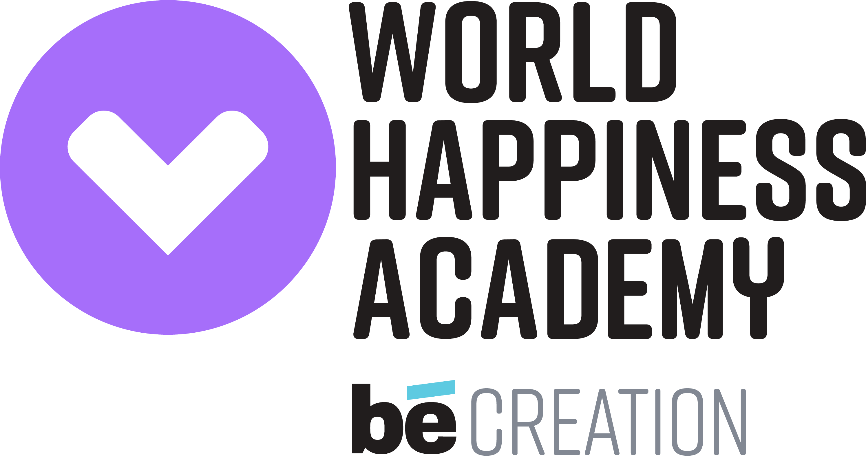 World Happiness Academy