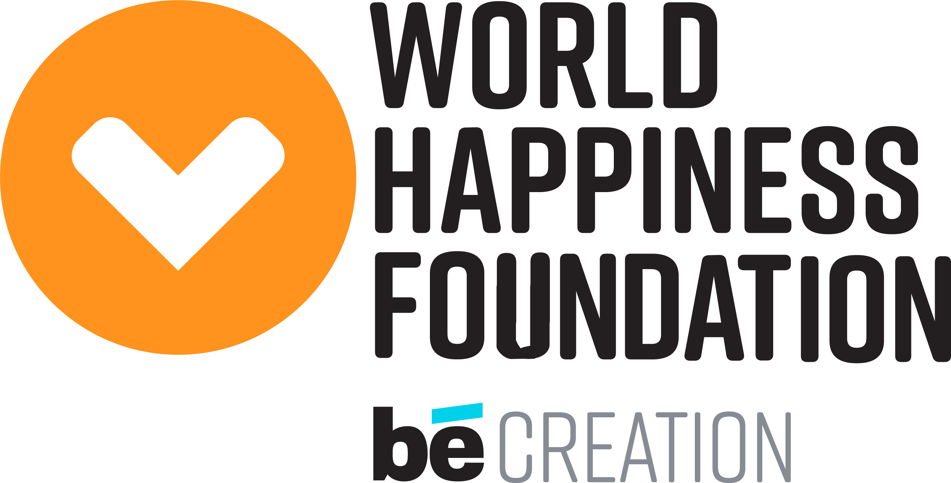World Happiness Foundation