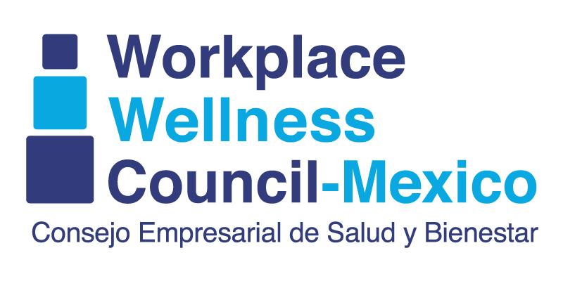 Consejo Empresarial de Salud y Bienestar