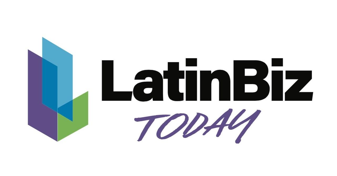 LatinBiz Today