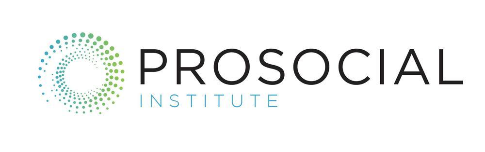 Prosocial Institute