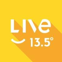 LIVE 13.5