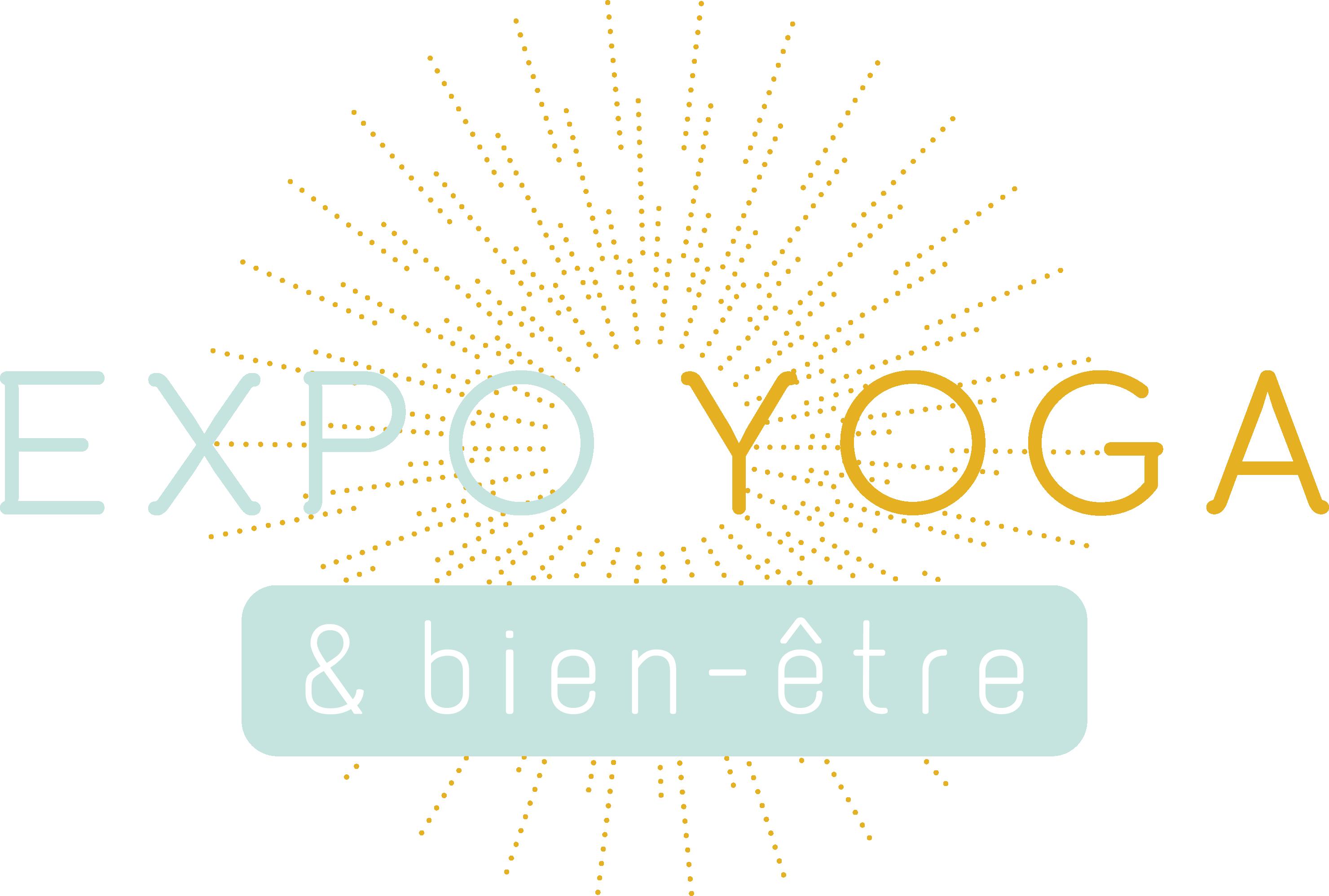Expo Yoga & bien-être