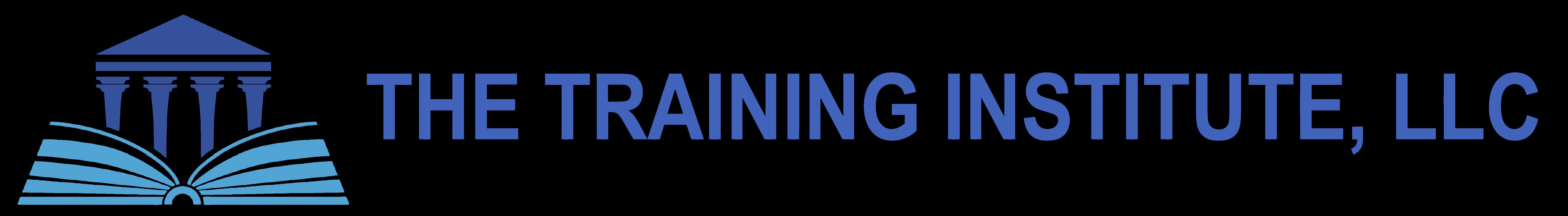 Nationwide Court Service Logo