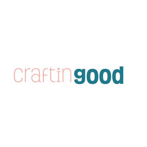 Craftingood Logo