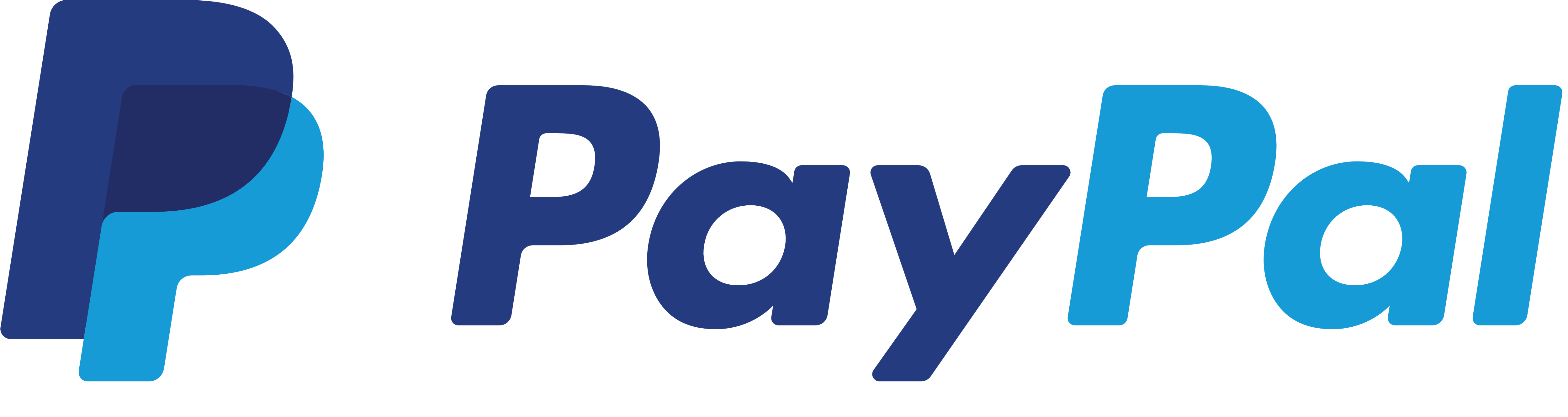 Pay with Paypal here