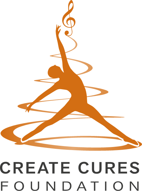 Create Cures Foundation