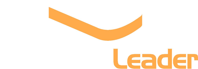 Behavior Leader logo