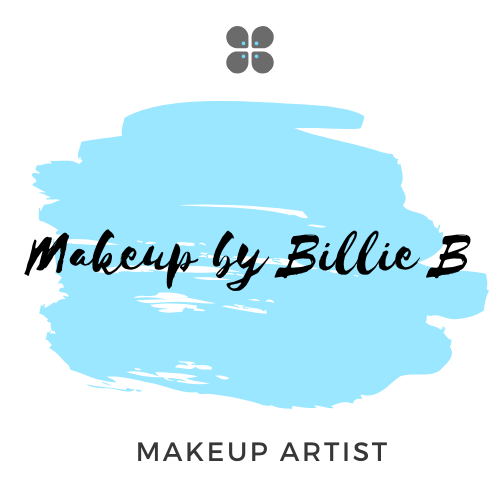 beauty makeup course online